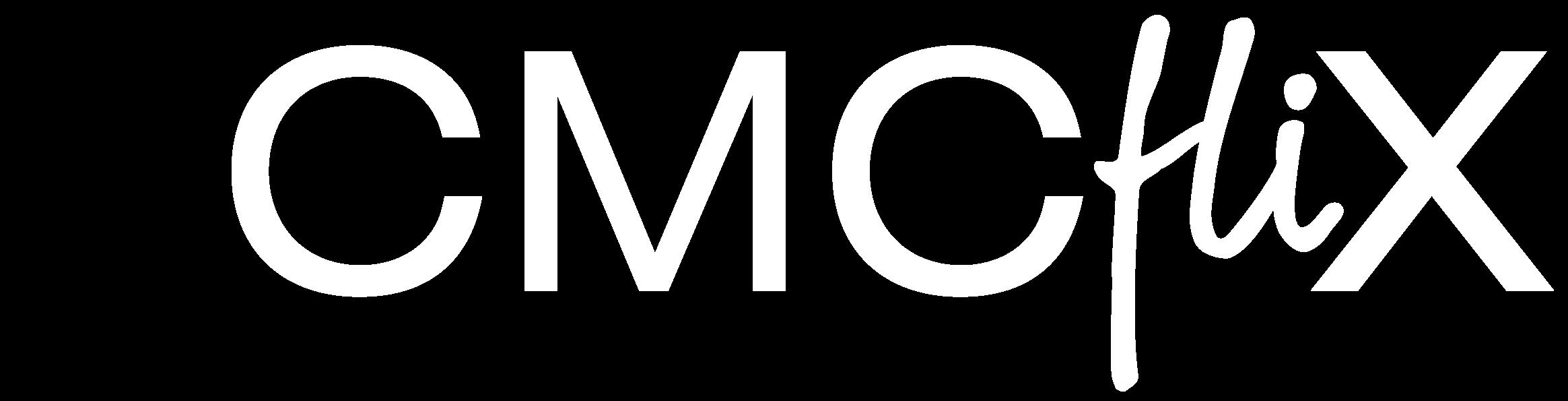 CMCfliX – Die Videoplattform für Marketing